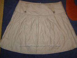 Продается новая юбка Yessica
