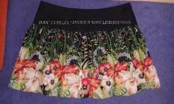 Продается юбка Apricot