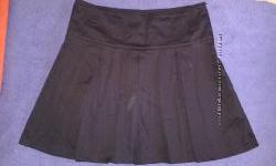 Продается юбка Orsay