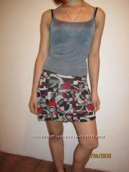 юбка женская для лета