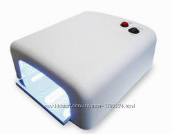 УФ UV лампа 36 W , сменные лампы