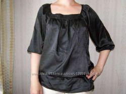 Продается блуза-туника Store twenty one, р. L