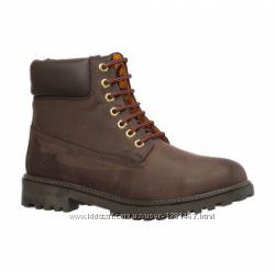 Ботинки Lumberjack Ankle Boot, Оригинал