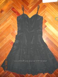 Платье Belti Barclay, S-M