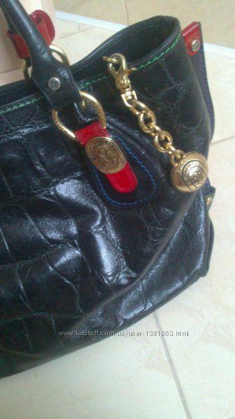 0a289d31f1b4 сумка Marino Orlandi , кожа Италия оригинал, 4000 грн. Женские сумки -  Kidstaff | №19390006