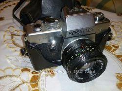 Фотоаппарат REVUFLEX