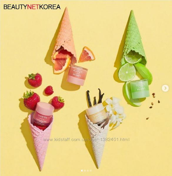 СП Beautynetkorea