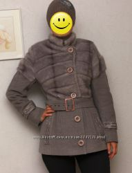 Продам женское пальто Mila Nova