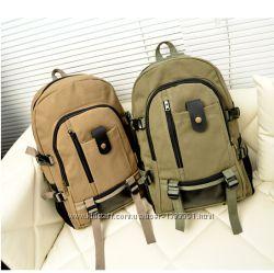 Рюкзак Bag Clever