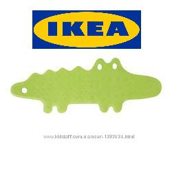IKEA. Детский коврик до ванной. Серия PATRULL