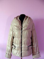 Женские курточки Damo, демисезонные