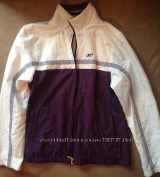 Спортивна курточка Reebok, оригінал