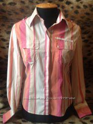 Сорочки фірми Esprit