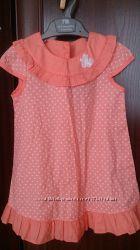 Платье Бемби
