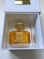 L&acuteArtisan Parfumeur Deliria 125 ml парфюм