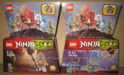 Конструктор Ninja SX303, ниндзя, ниндзяго, фигурки ниндзя, ниндзя
