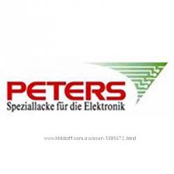 Разбавитель Peters V2467 SD