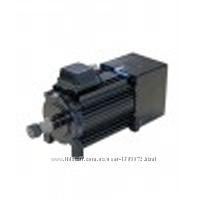�������� ISA 1500 WL, ��������