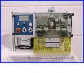 Машины для отрезания канатов и ремней  AMT-G  AMT-G2S  AMT-S