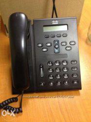 Телефон Cisco 6921