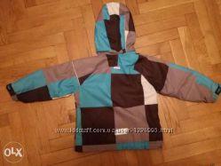 Продам демисезонные костюм Reima klddo 92 р.