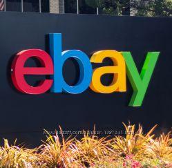 Ebay ��� ��� ����� 2 �������� 0. 6 �� 100� �������� 1-2 ������
