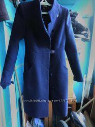 Верхняя одежда, пальто
