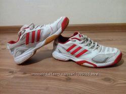 ������� Adidas