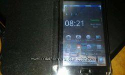Продам телефон. Samsung galaxy note