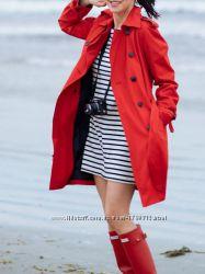 Стильное пальто new look