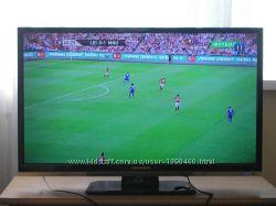 Телевізор Grundig 32 VLE 5304. Стан нового. В наявності інші ТВ