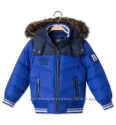 Куртка PALOMINO, р 128