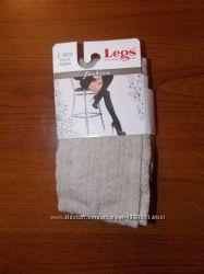 Модные гетры LEGS. распродажа