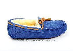 UGG Dakota Slipper Blue