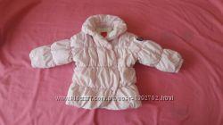 Детская куртка Esprit