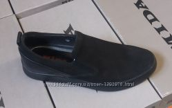 Туфли МИда 110366 9