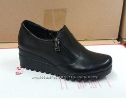 Туфли Мида 210063 женские