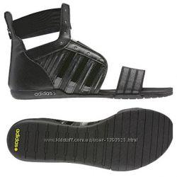 фирменные сандалии adidas Glad Sandal