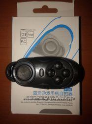 Новый Мини Геймпад Bluetooth