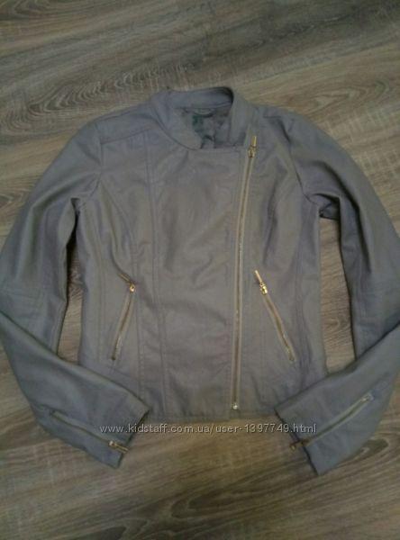 Куртка косуха раз sm