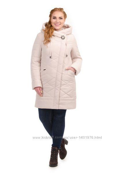 Женские оригинальные зимние куртки, пальто, качество и цена отличные