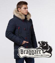 Мужские, очень теплые зимние куртки, качество и цена отличные