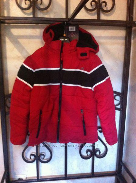 Разпродажа  курточек  10-12 лет