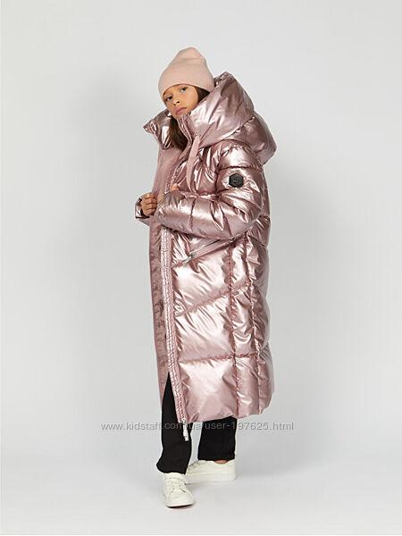 Зимние пальто Borelli Италия Распродажа в наличии все размеры 2-16 лет