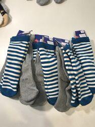 Махровые носки Lupilu