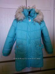 Пальто Lenne - 134 р.