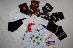 Рубежанские носки женские качественные Супер цена  разные