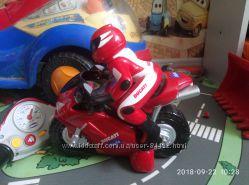 Мотоцикл Chicco