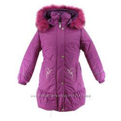 Зимнее пальто Lenne Lotta, р. 140