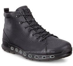 dc7a80ba7 Мужские ботинки ECCO COOL 2. 0. Оригинал, 4300 грн. Мужские ботинки ...
